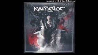 Kamelot - At First Light (Bonus Track)