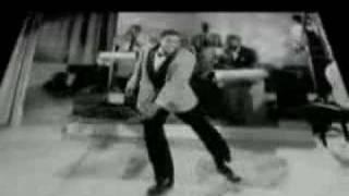 DJ Mibor - Jazz Man (Original Mix)