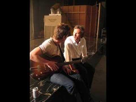 R.I.P. Chris Cornell - Black Hole Sun