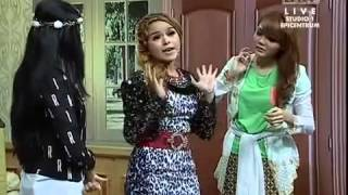 Pesbukers - 2 Februari 2014 Part 2