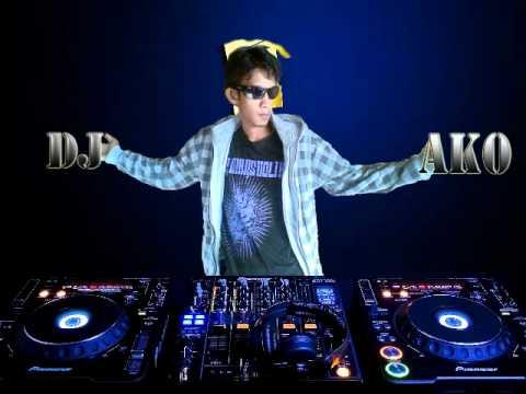 zizan masa lalu mix dj4ko
