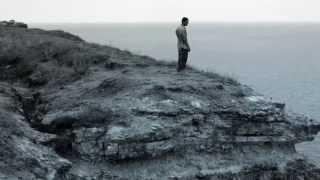 ЭЛЬТИНО-Дождь в пустыне (КЛИП)