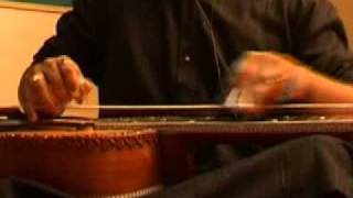 Ambiance Music | Indian Music Radio - Hawaiian Guitar Moods - Guitarmonk Radio