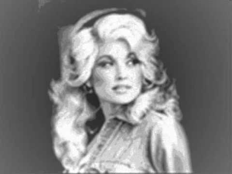 Dolly Parton kön video
