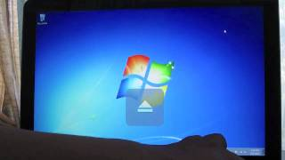 how to install windows 7 on macbook pro the proper way