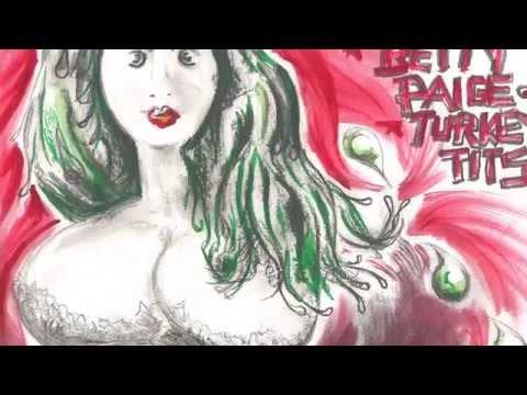 Public Image Ltd (PiL) - Bettie Page (official promo video) mp3