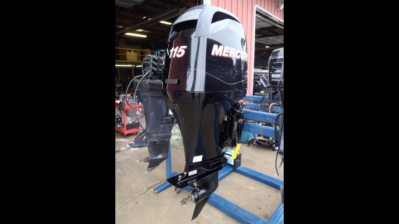 Used 90 Hp Honda Outboard Motor For Autos Post