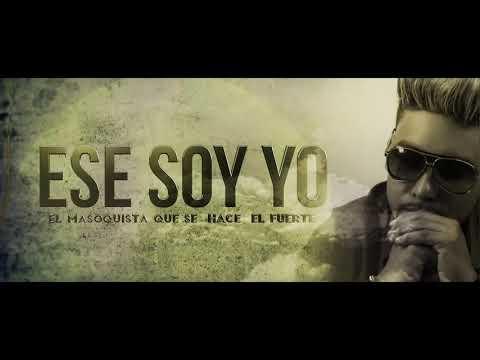 Makano - El Masoquista (Vídeo Lyrics)
