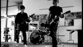 The Day That Never Comes (Cover Eardrum Damage  - Talentshow)