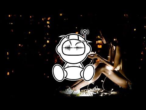 PREMIERE: Rafael Cerato & Jäger - Reset feat. John M (Animal Picnic Remix) [Click Records]