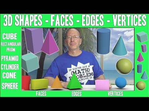 3d-shapes-faces-edges-vertices-|-geometry-for-kids-|-using-3d-models-to-explain-lesson