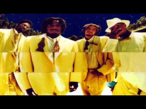 Nasty Habits (Unreleased) - The Pharcyde ft. Ralph Tresvant & Bobby Brown