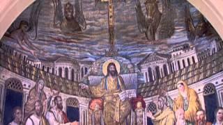 Апостол Павел.Фильм 2
