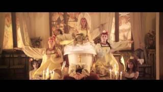 Ржевский против Наполеона (2012) HD Russian Trailer.mp4