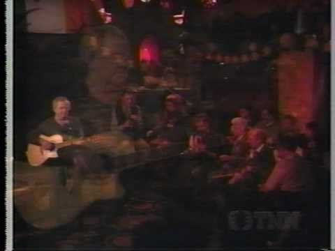 Fields of Athenry (written by Pete St John) - Paddy Reilly