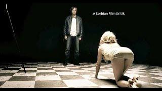 KONTROVERSES KINO | A Serbian Film | REVIEW