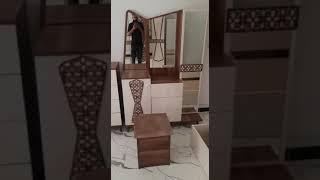 معرض ابو اسيل الساعدي غرف نوم تركي اصلي بغداد مدينة الصدر سوق الحي خلف جامع الهدى 07706555449 واتساب