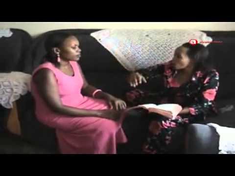 Musiimenta Florence   Ekinenki Ugandan gospel music @ Afroberliner