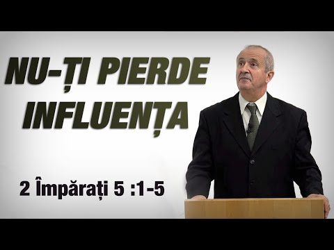 Duminică 05 Ianuarie 2020 PM - Onisim Mladin