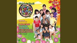 Download Mp3 Papaya Mangga Pisang Jambu