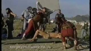 С.Безруков - Иешуа