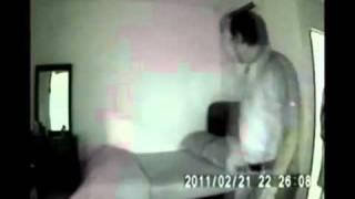 Repeat youtube video ANWAR IBRAHIM KANTOI !!!