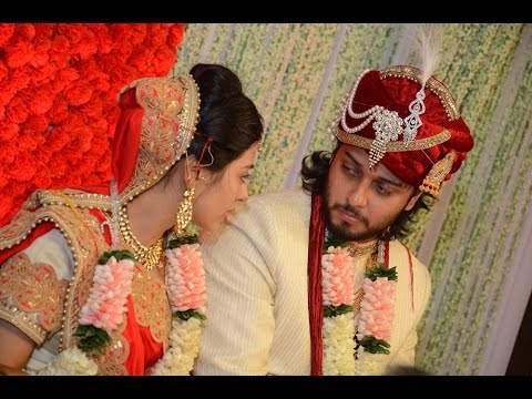My Wedding | Superwowstyle Prachi