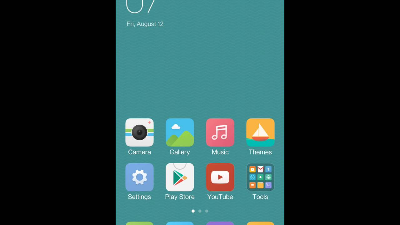 How To Remove Pop Up Ads In Xiaomi Redmi 3