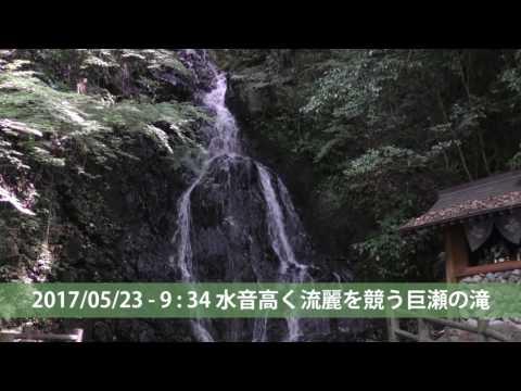 Kaufen Chloroquine   Tianjin Huajin
