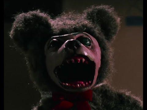 Creepypasta#4 Un Regalo Para Mi Novia Parte 1 (Temporada 1) ESPECIAL DÍA DE SAN VALENTIN