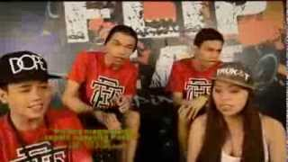 Repeat youtube video FLIP EAT: FILIPINO RAP!