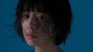 チャンネル登録:https://goo.gl/U4Waal 女優の夏帆が6日より公開される...