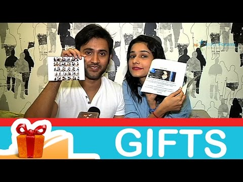 Heart Throbbing performance by Mishkat Verma & Debina Bonnerjee from YouTube · Duration:  3 minutes 23 seconds