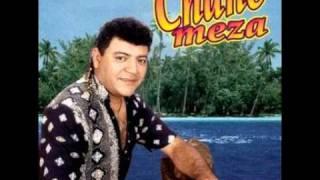 El Chane Meza-Tilin tin tan