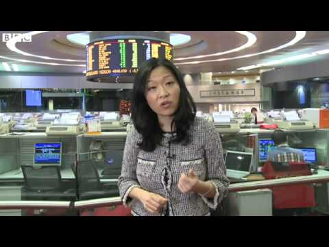 HK Electric IPO 'not a blockbuster'