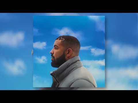 "(FREE) Drake Type Beat ""Late Night Freestyle"""