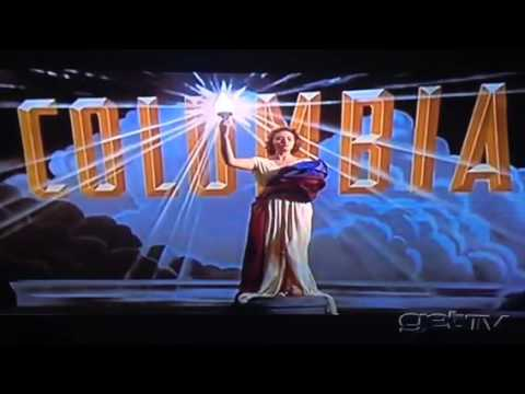 Columbia Pictures(1959)/Sony Pictures Television Logo