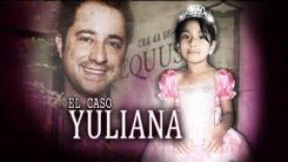 Con estas pruebas, Medicina Legal develó el atroz crimen de Yuliana Samboní