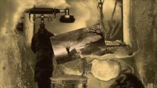 Когда ее нет ♫ Андрей Макаревич
