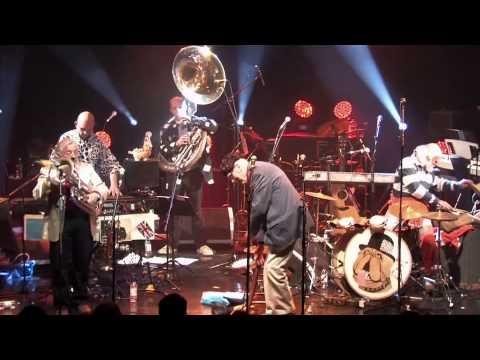 The Bonzo Dog Doo-Dah Band - I Should Koko!