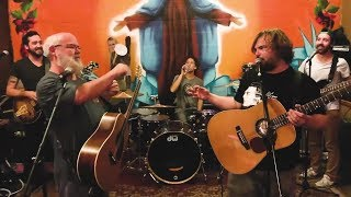 Tenacious D - In The Rehearsal Studio