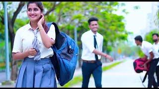 Thoda Thoda Pyar Hua Tumse_School Life Crush Love Story Video Song_Misti roy_Rijit (1280×720)mp4
