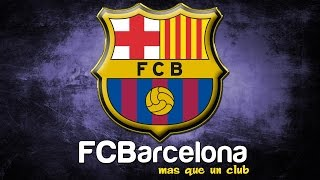 FC Barcelona 3-1 Manchester United - 28_05_2011 / RAC1 / Final Champions League 2010-2011