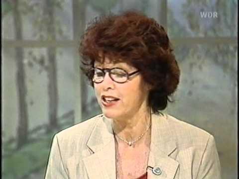 Marianne Koch Medizin-Magazin 1994 Abspann
