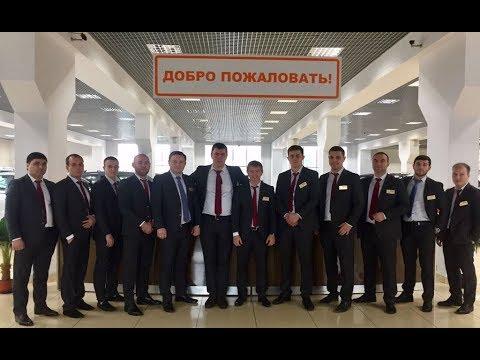 Автосалон центр авто м город москва автосалон соник в москве отзывы