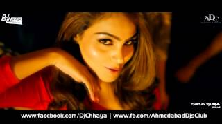 Bottle Khol - DJ Chhaya Flamboyant Remix [Video Edit]