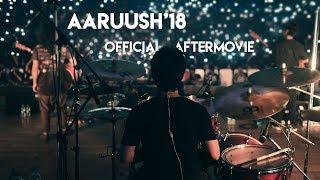 aaruush-18-aftermovie-srm-ist