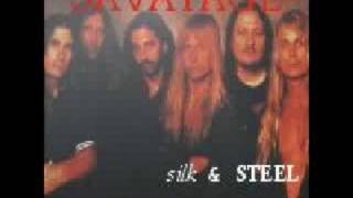 Savatage Jon Oliva Medley and A little too far