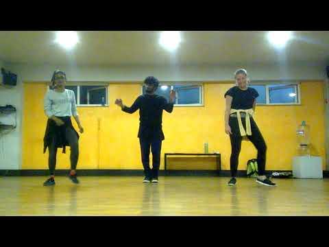 Yaanji dance | choreo | SAVVY | Vikram Vedha Songs | Adhiyamaan college| Anirudh | vijai Sethupathi