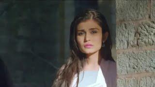 Bewafa Tu Parmish Verma B Praak Mp3 Song Download